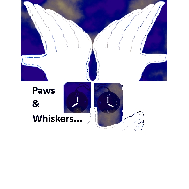 pawsy