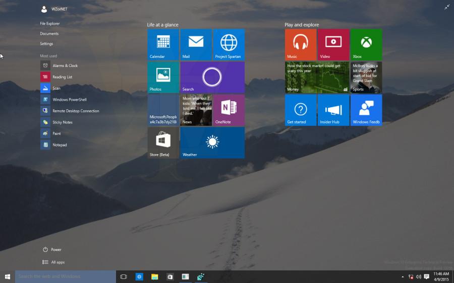 Сборки windows 8.1 скачать торрентом