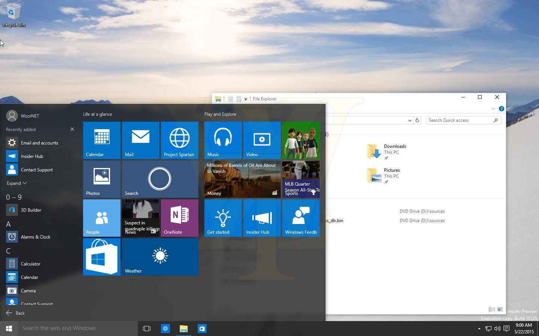 Windows 10 (129 стр) / Форум / Флейм / GameDev.ru ...: gamedev.ru/flame/forum/?id=193787&page=129
