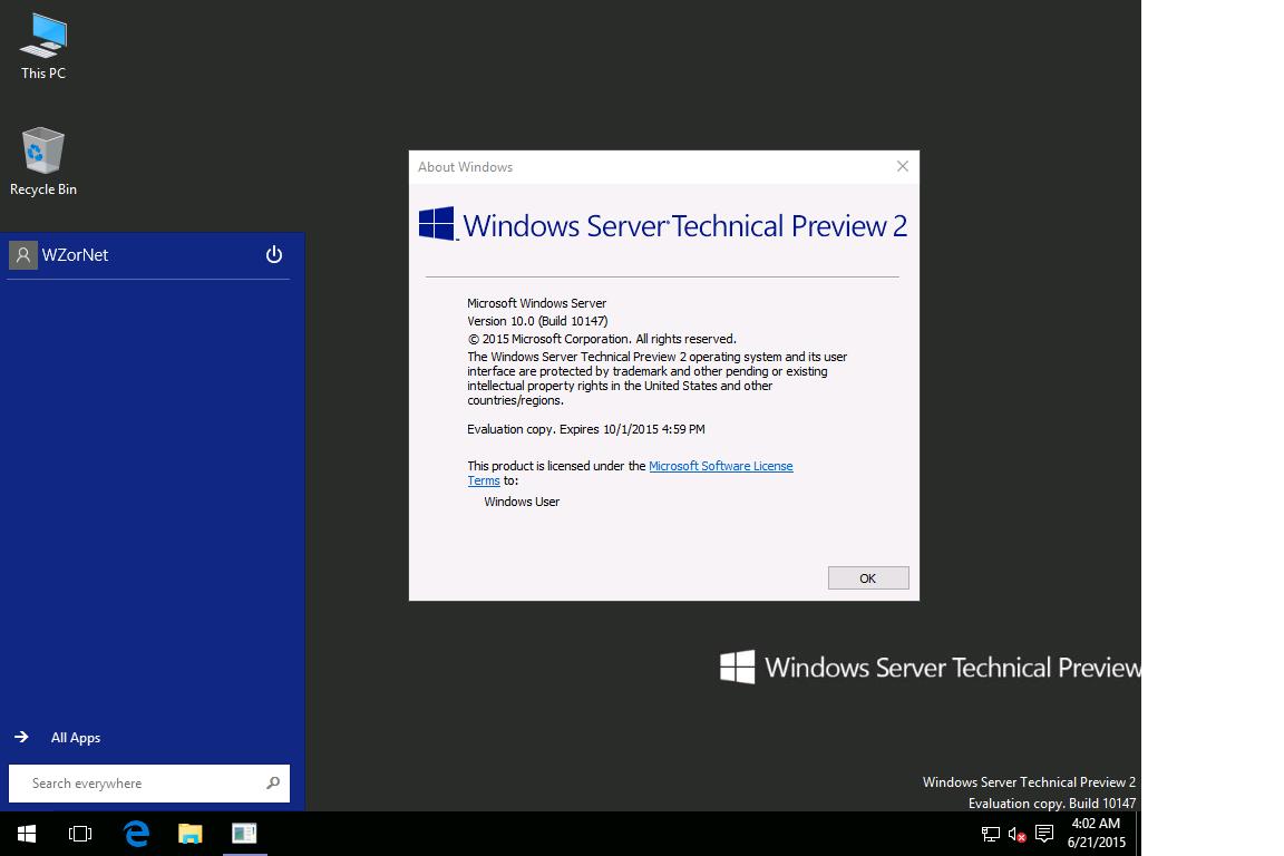Windows 10 preview pgina 169 frum adrenaline um dos httpsmega59isqtct2nlvy9cc0t9edrlhaywzycud6eyh2nljzxcq44worx8 ccuart Images