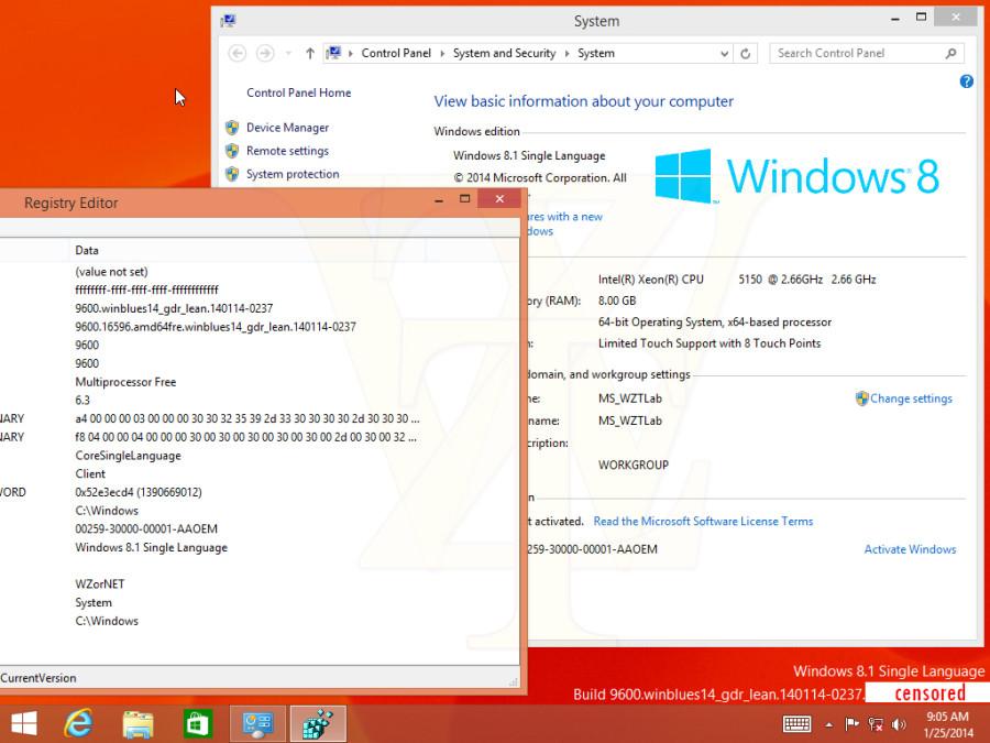 Windows.8.1_Update_x64-9_6.3.9600.16581.WINBLUES14_GDR_LEAN_02