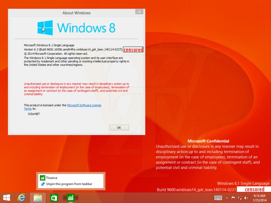 Windows.8.1_Update_x64-9_6.3.9600.16581.WINBLUES14_GDR_LEAN_03