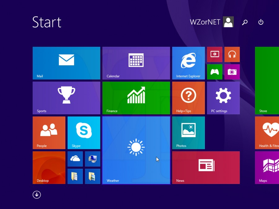 Windows.8.1_Update_x64-9_6.3.9600.16581.WINBLUES14_GDR_LEAN_04
