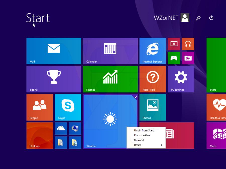 Windows.8.1_Update_x64-9_6.3.9600.16581.WINBLUES14_GDR_LEAN_05