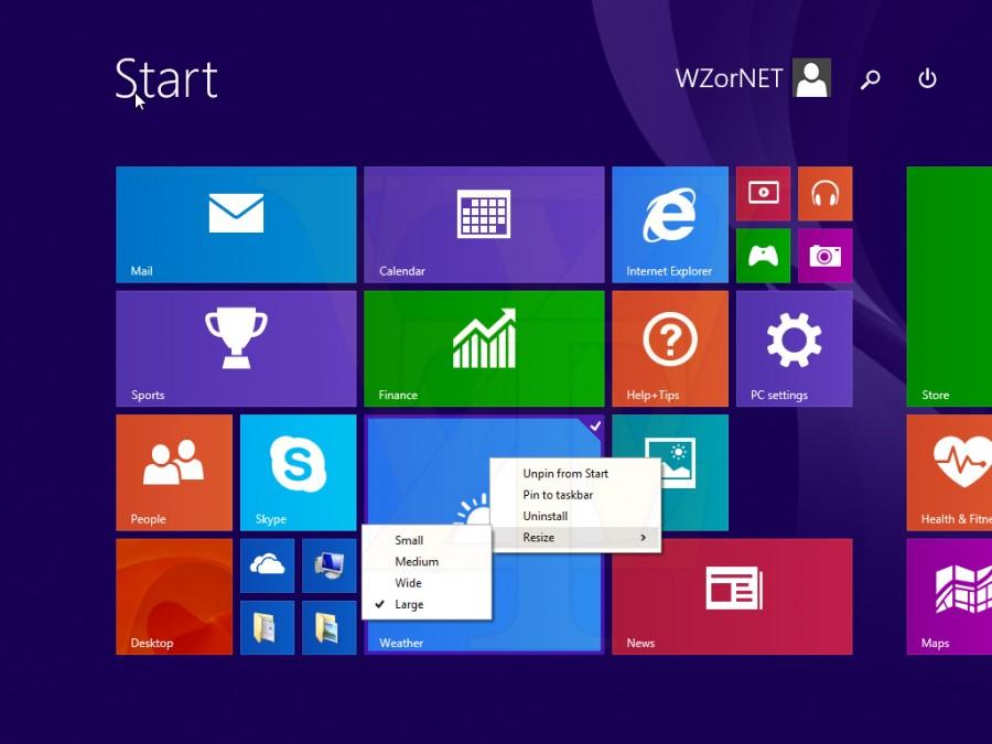 Windows.8.1_Update_x64-9_6.3.9600.16581.WINBLUES14_GDR_LEAN_06