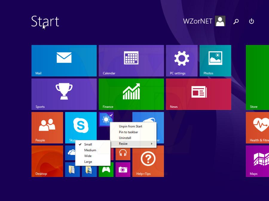 Windows.8.1_Update_x64-9_6.3.9600.16581.WINBLUES14_GDR_LEAN_07