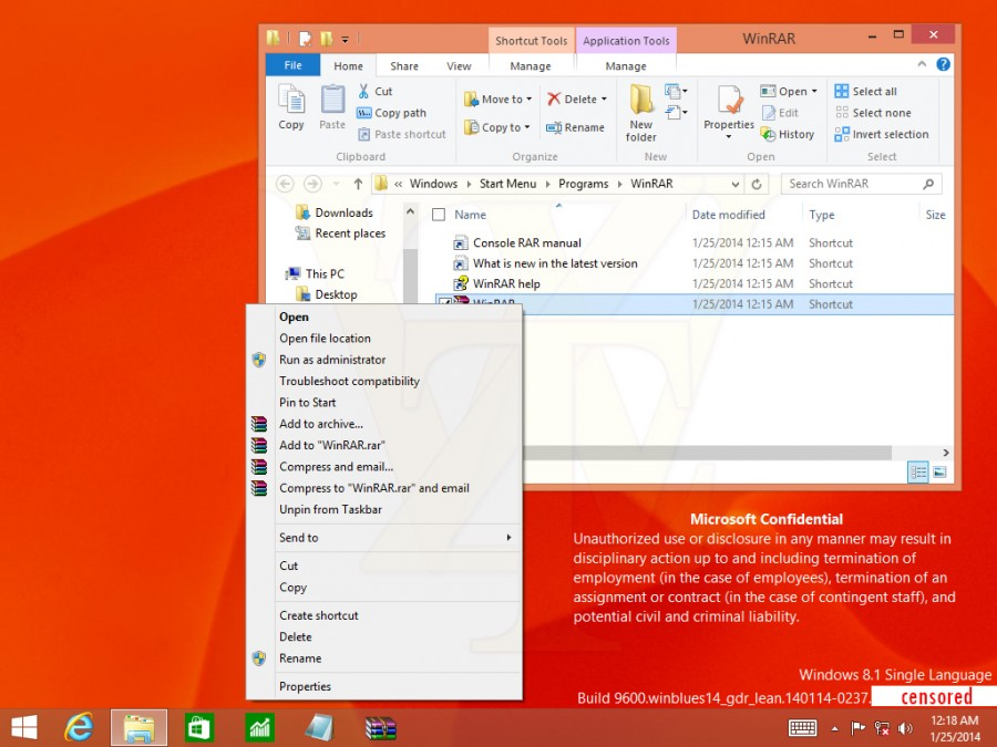 Windows.8.1_Update_x64-9_6.3.9600.16581.WINBLUES14_GDR_LEAN_winrar