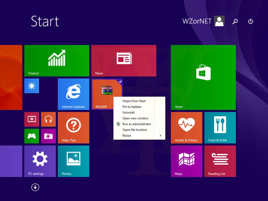 Windows.8.1_Update_x64-9_6.3.9600.16581.WINBLUES14_GDR_LEAN_winrar1