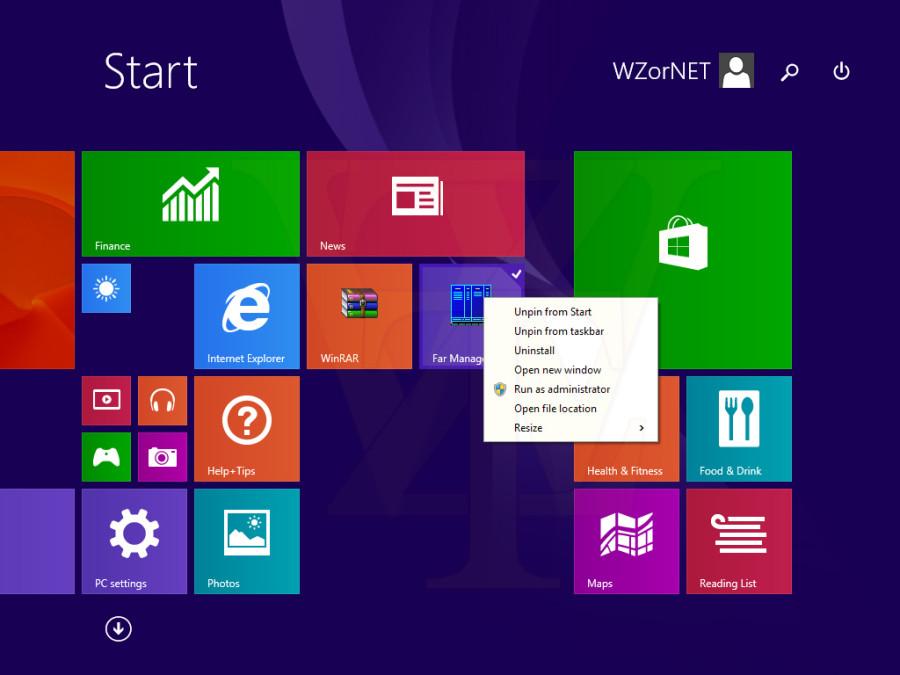 Windows.8.1_Update_x64-9_6.3.9600.16581.WINBLUES14_GDR_LEAN_FAR