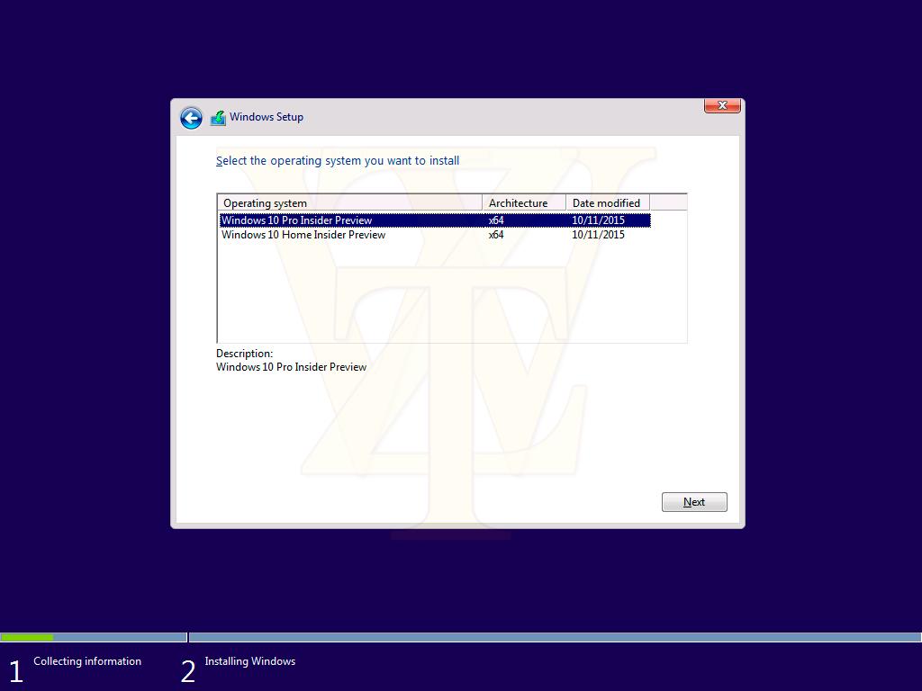 Wv sp2 x86 ru msdn dvd x15 36309 vistasoft