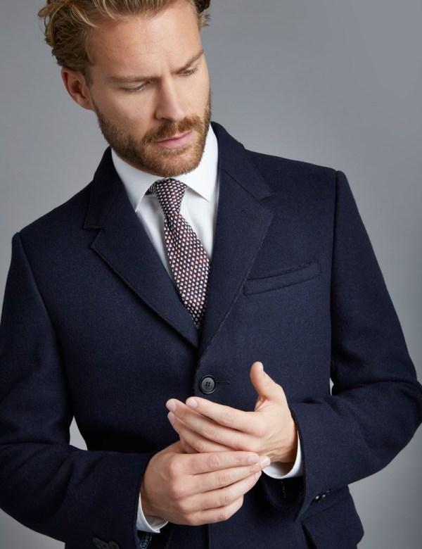 mens-navy-wool-overcoat-COPWS148-G01-05-800px-1040px.jpg