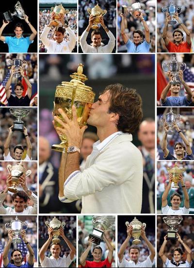 Roger-Federer-7th-Wimbledon
