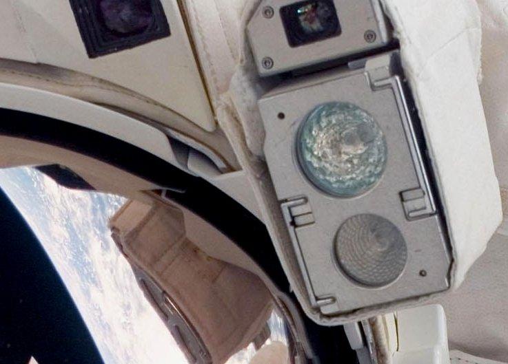 фото космонавта1