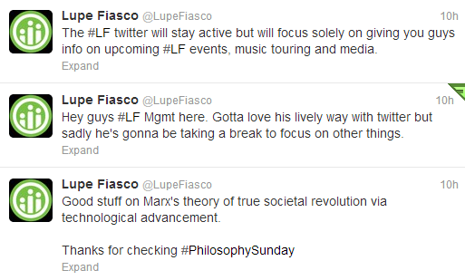 Lupe 3