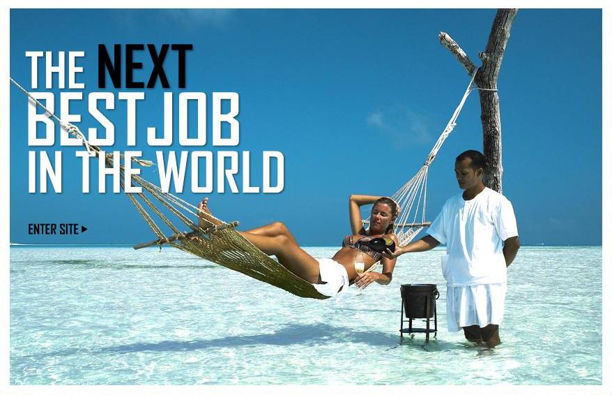 090406-the-next-best-job-website