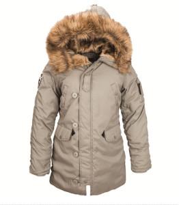 куртка1