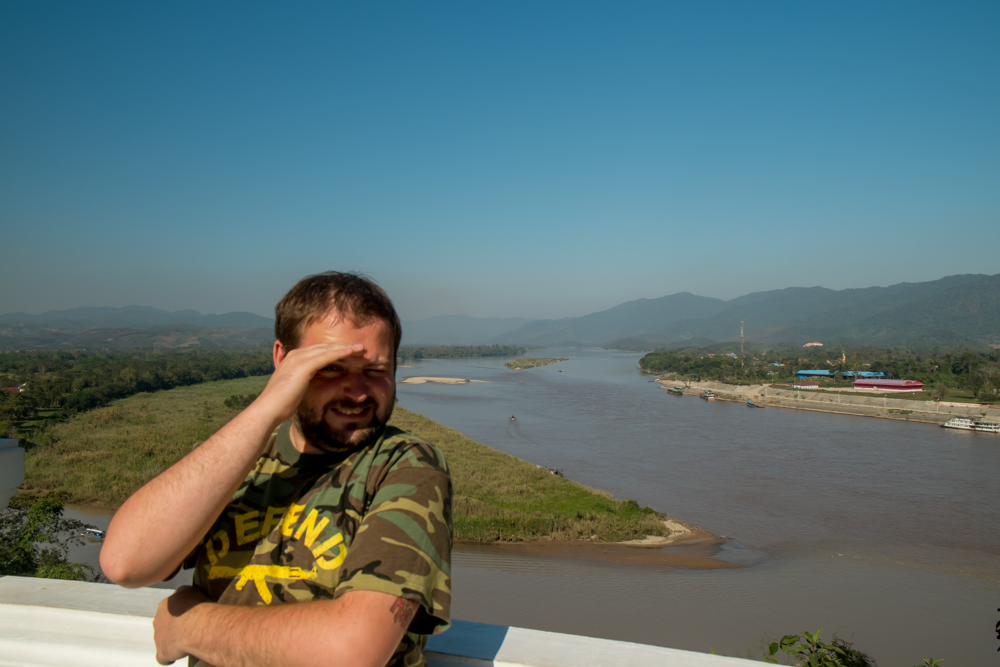 trip (Golden Triangle) (1 of 1)-6