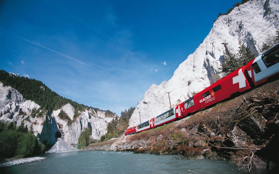 Glacier-Express1
