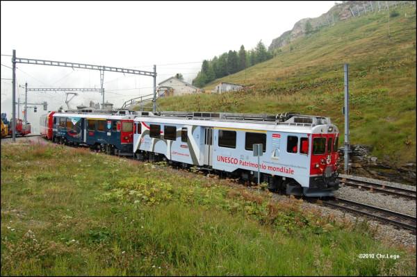 2010-08-24_RhB_ABe44III-51_ABe44III-52_AlpGruem