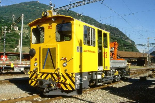 rhb-tm-22-82-146729