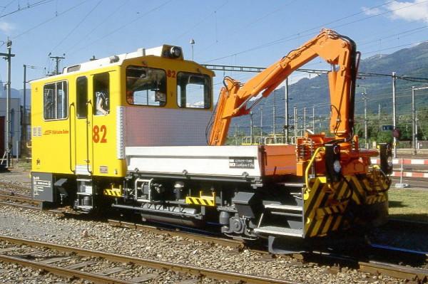 rhb-tm-22-82-146730