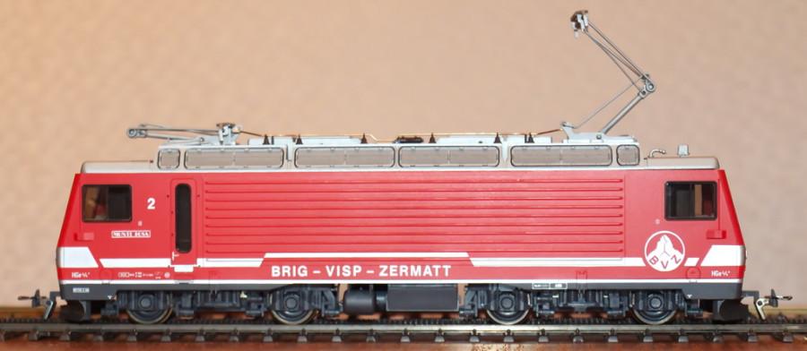 1HGe44-BVZ