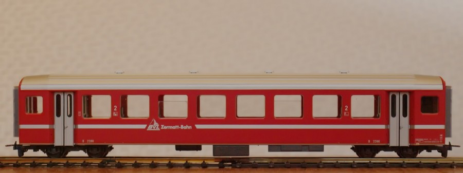 5w-pass-BVZ
