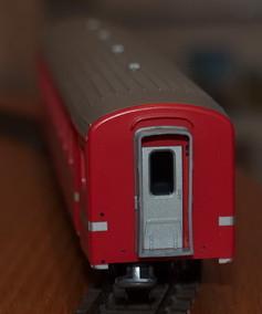 6w-pass-BVZ-torets