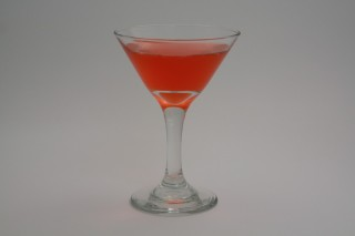 «Бакарди коктейль – Bacardi cocktail 22%»
