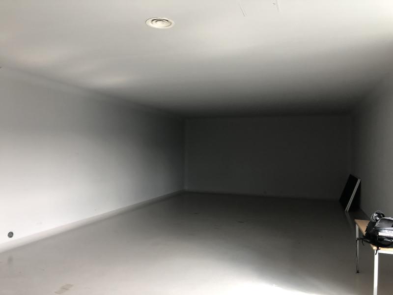 Cinéma possible, touchant l'atelier probable