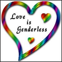 Bi_Heart_genderlesslove