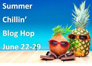 summer-chillin-button-1