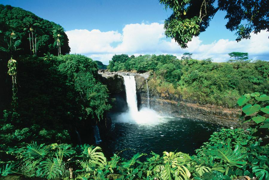hawaii_waterfall
