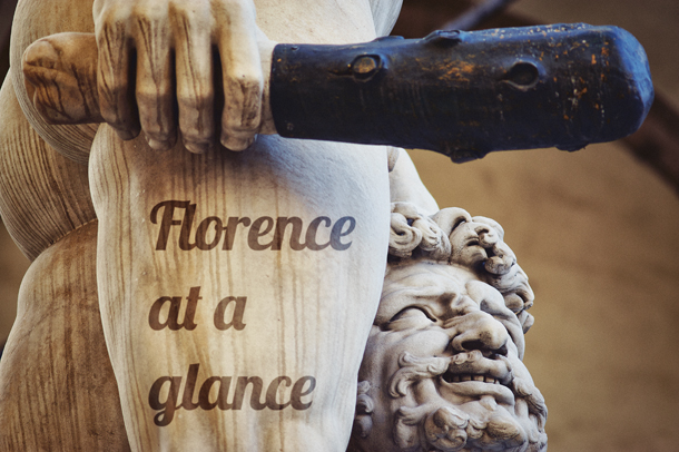 Florence_061