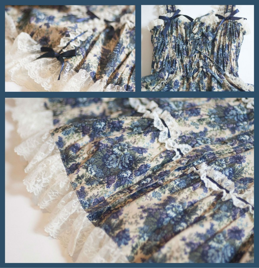 Meta Gobelin Lace Detail1