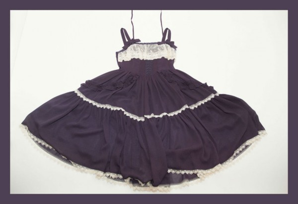 MM - Purple Chiffon Whole1