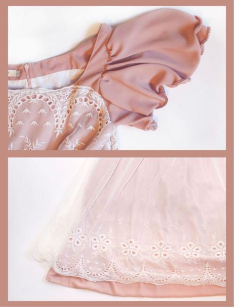 SS - Pink Detail1