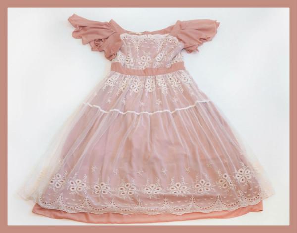 SS - Pink whole1