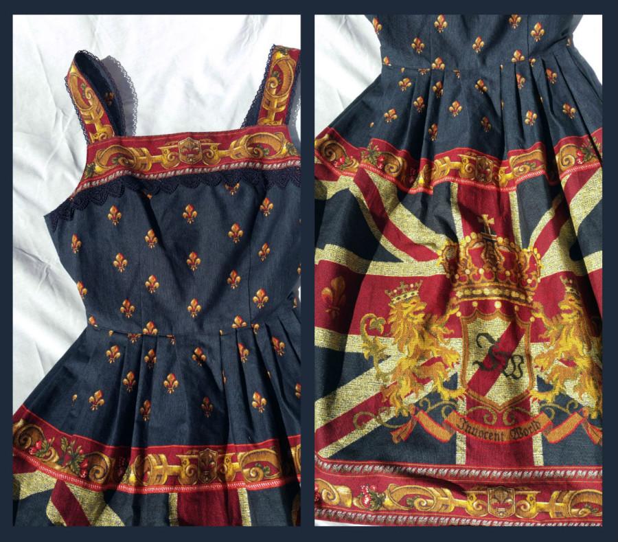 Union Jack Details2