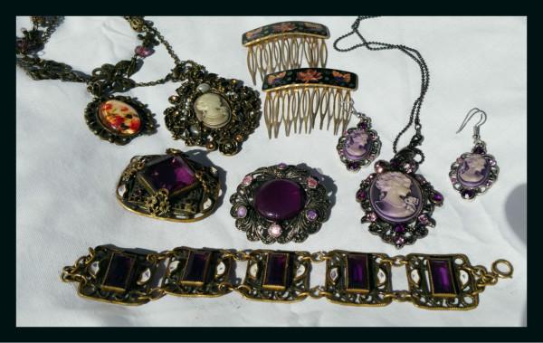 Jewelry 3 copy