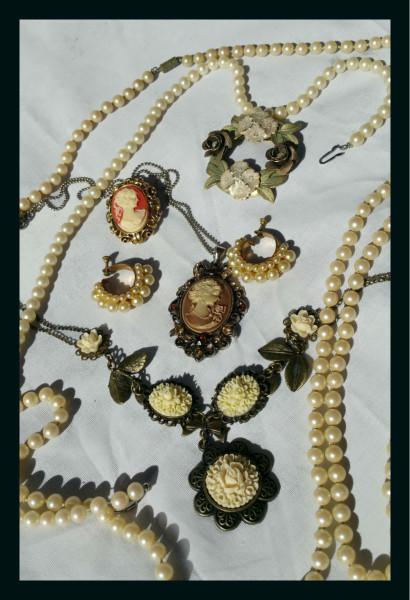 Jewelry 2 copy