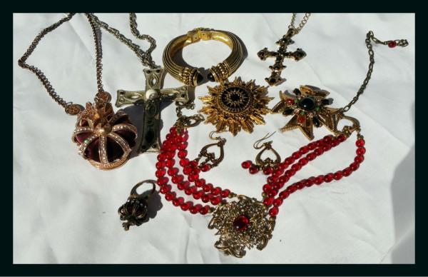 Jewelry 1 copy
