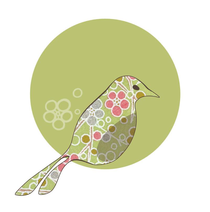 oiseaux02