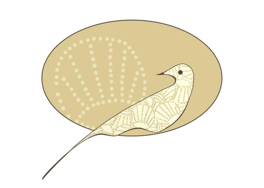 oiseaux03