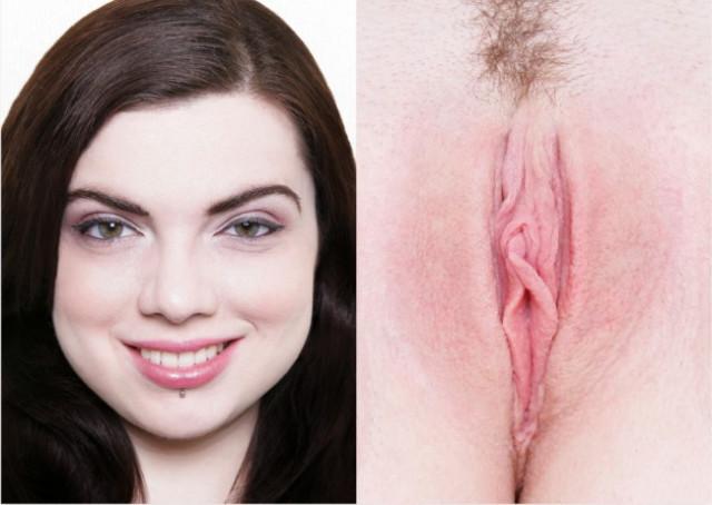transi-pornohub