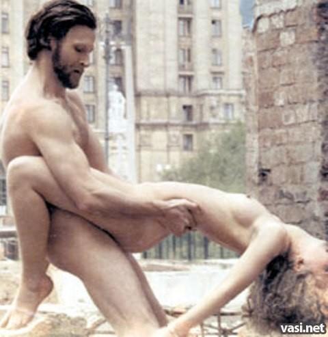 порно фото никита джигурда голый