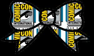 comic-con-graphic