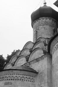 церковь1