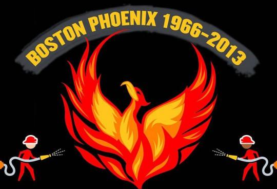 PhoenixLogoW-540x368