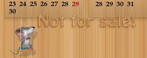 calendar_horizont